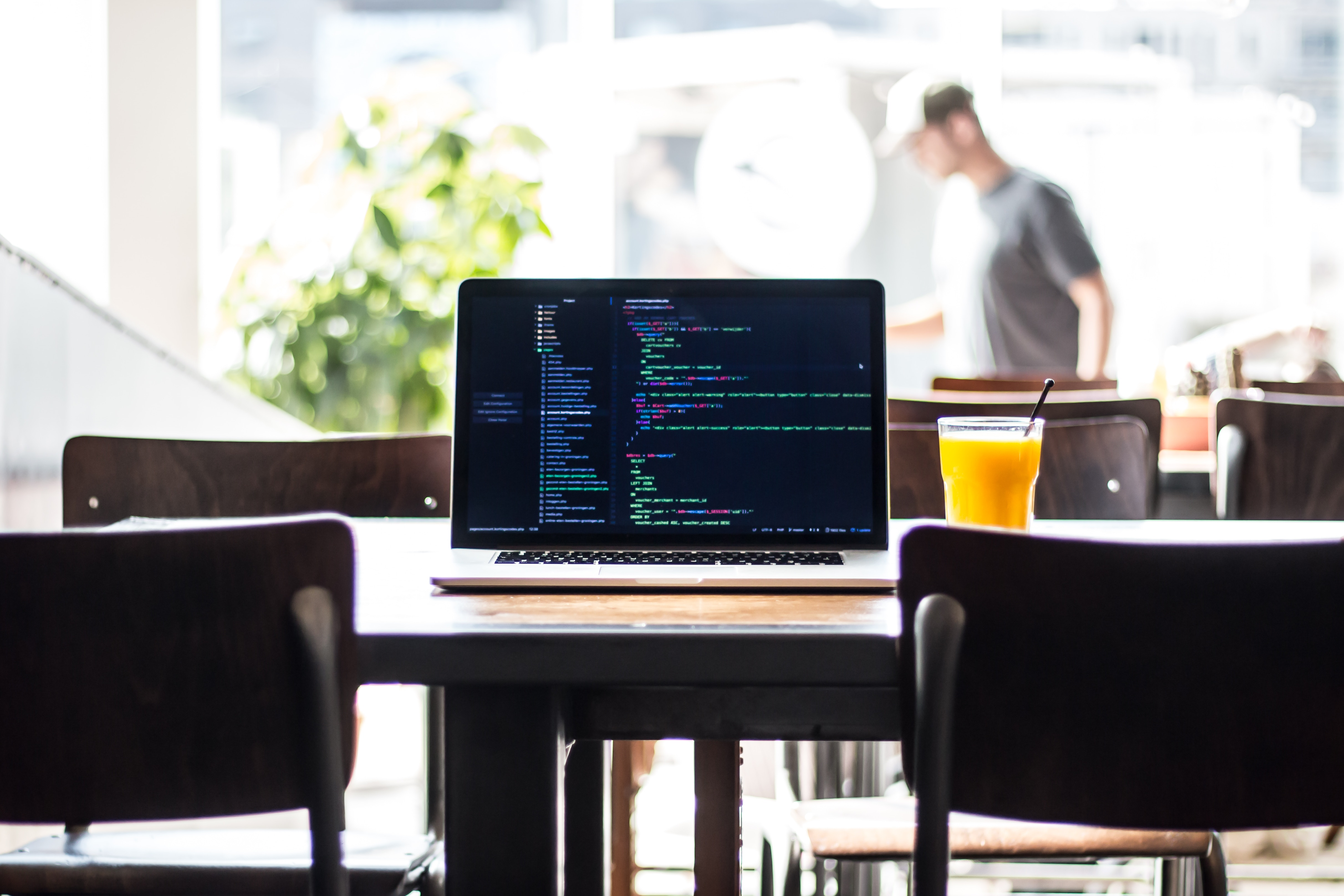 Hiring a Web Developer? Ask these five questions first!