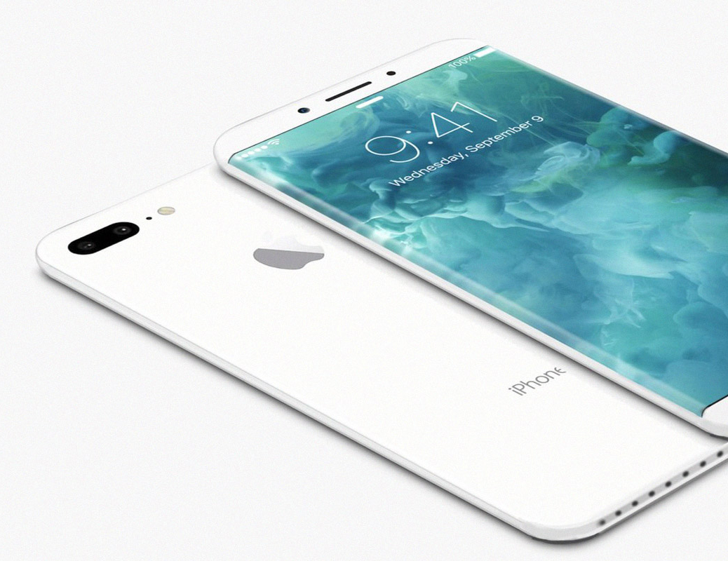 Are the new iPhone 8 and iPhone 8+ going to change your mobile experience drastically?