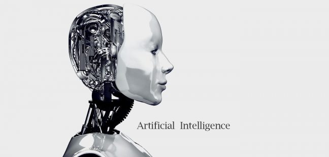 The 'Hype' about artificial intelligence