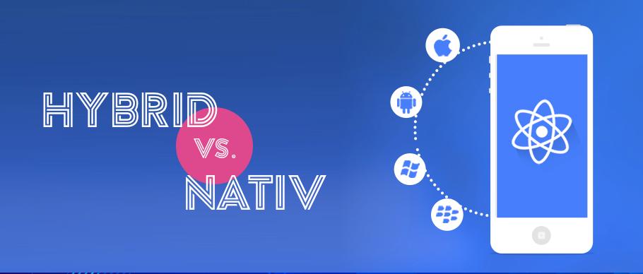 native-vs-hybrid-platform