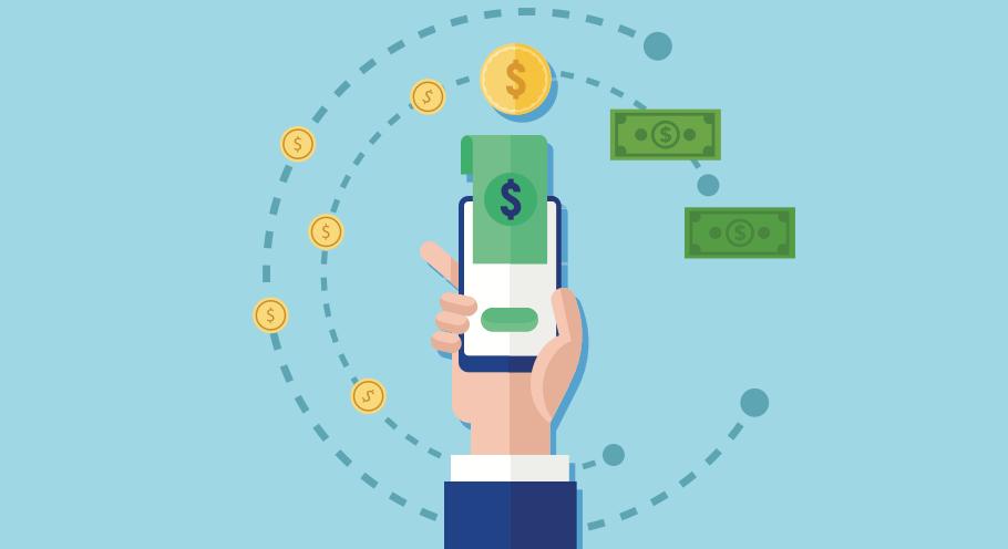 How do I monetize my app?