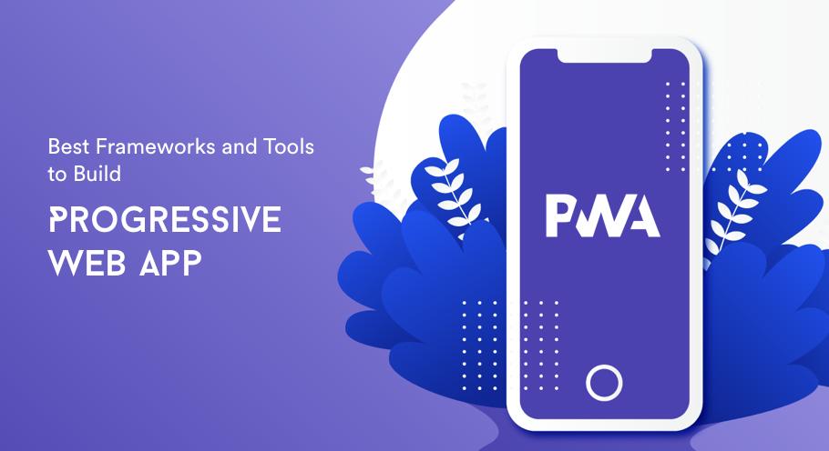 PWA-App
