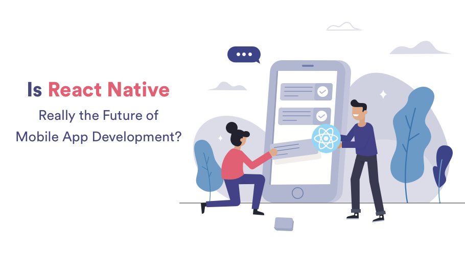 react-native-app