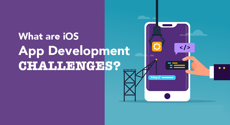 What-are-iOS-App-Development-Challenges