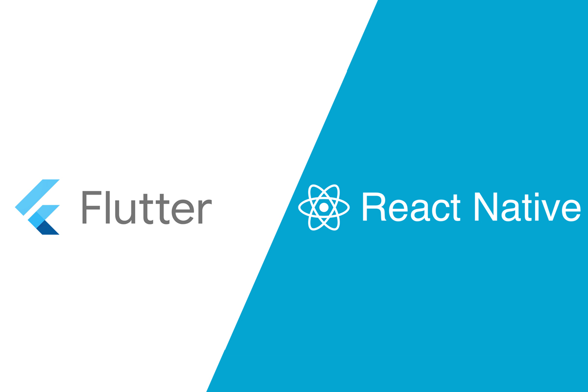 Below are the Advantages of Flutter over React Native