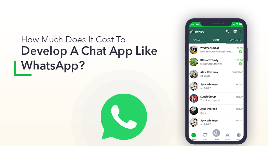 How-Much-Does-It-Cost-To-Develop-A-Chat-App-Like-WhatsApp