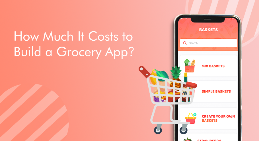 How-Much-It-Costs-to-Build-a-Grocery-Shopping-App-Recovered