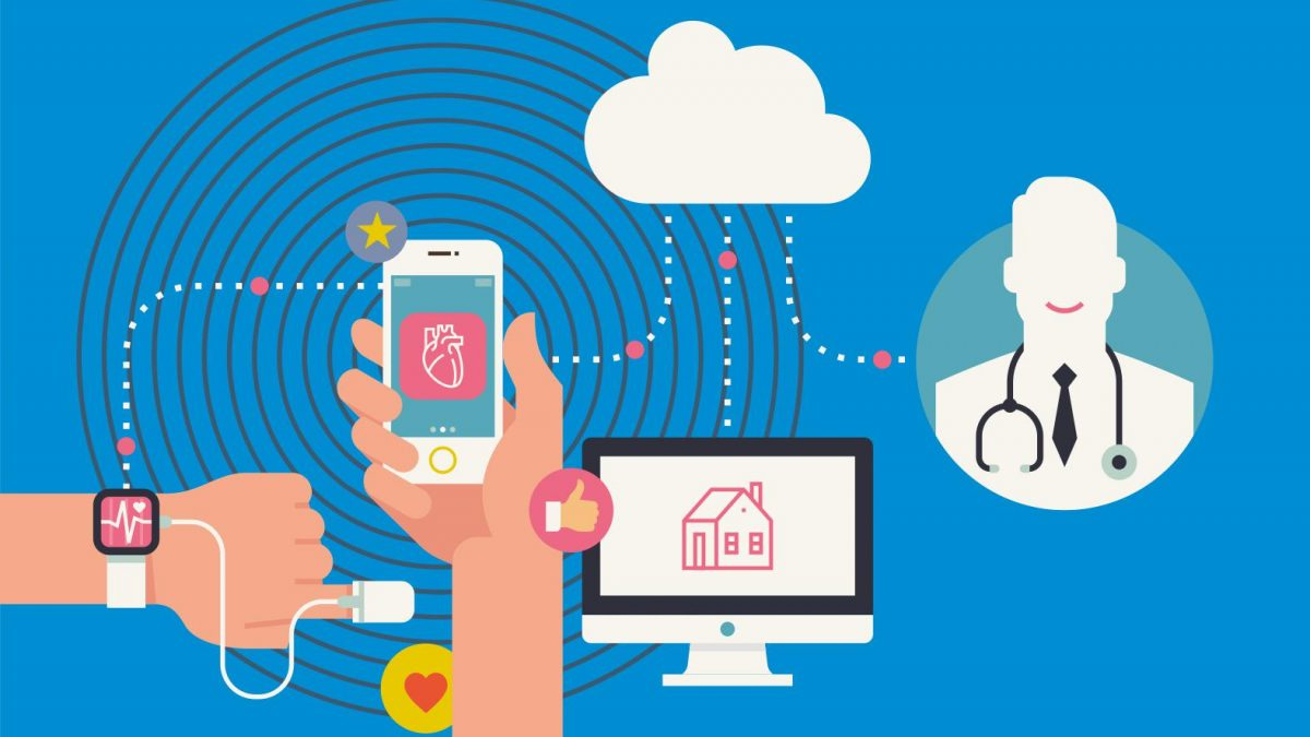 A-guide-to-IoT-based-healthcare-apps