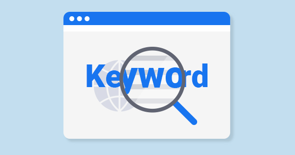 Estimate The Potential Demand Of The Idea Using Keyword Research Tools