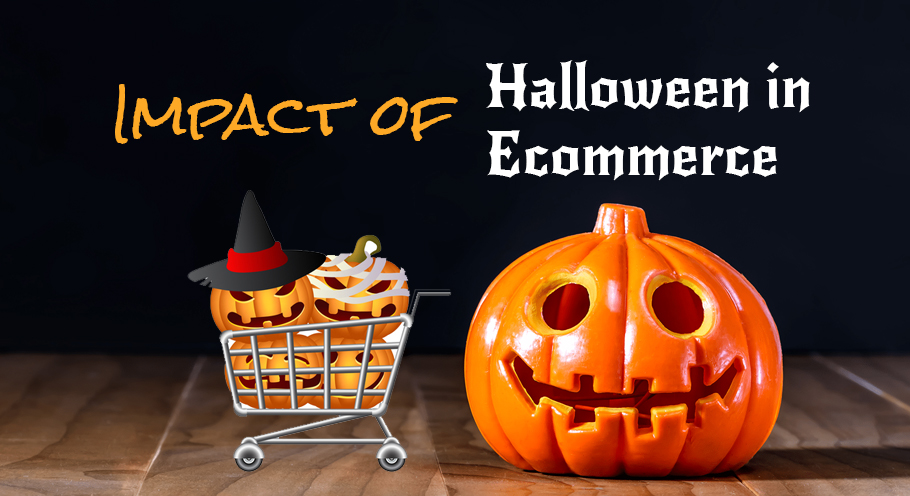 10_Impact of Halloween