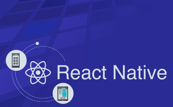 React Native Is Among the Leading Frameworks for Cross-Platform Mobile Development