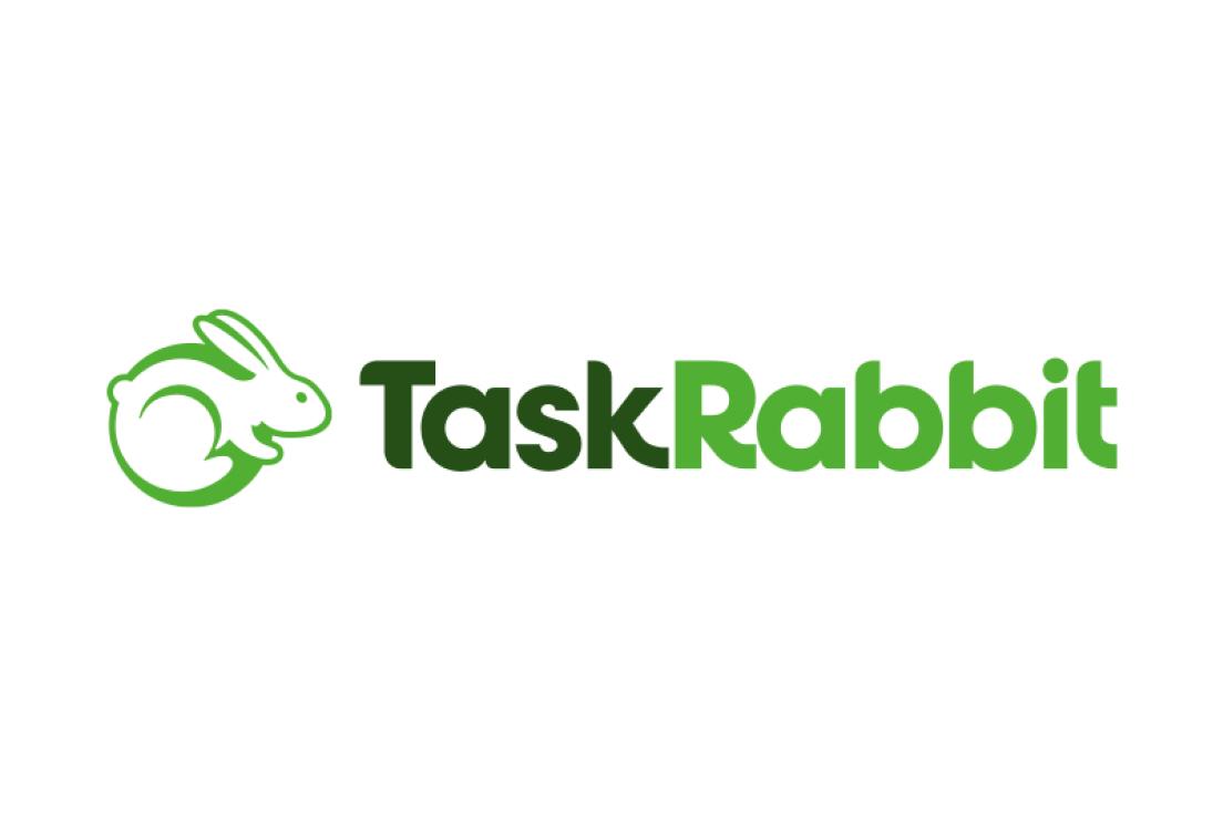 TaskRabbit User Segments