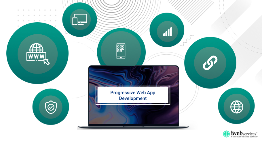 Trends to Figure Out In Progressive Web App Development