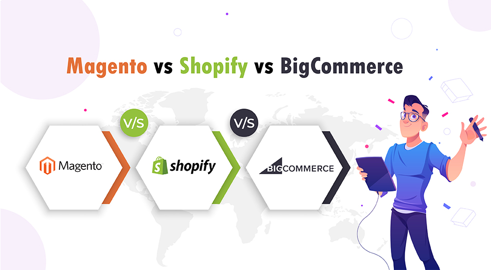 Magento-vs-Shopify-vs-BigCommerce