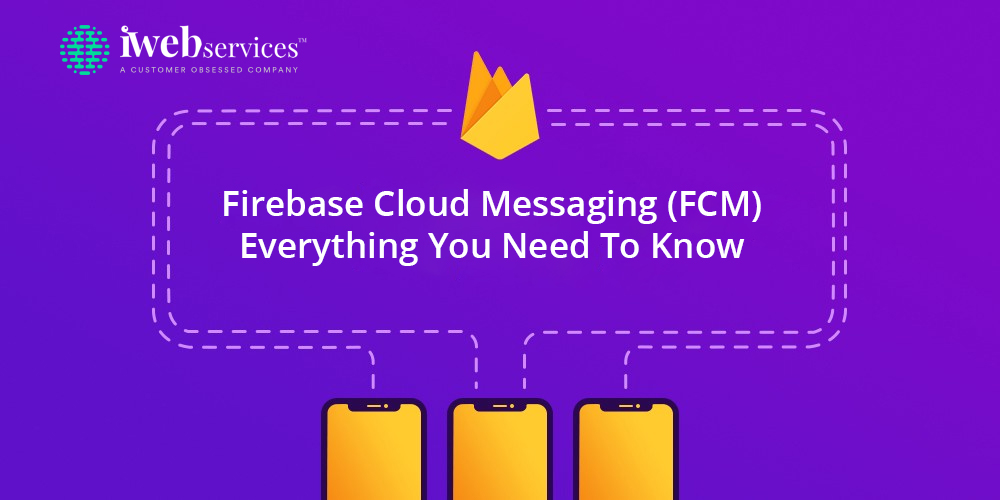 Firebase Cloud Messaging Everything You Need To Know