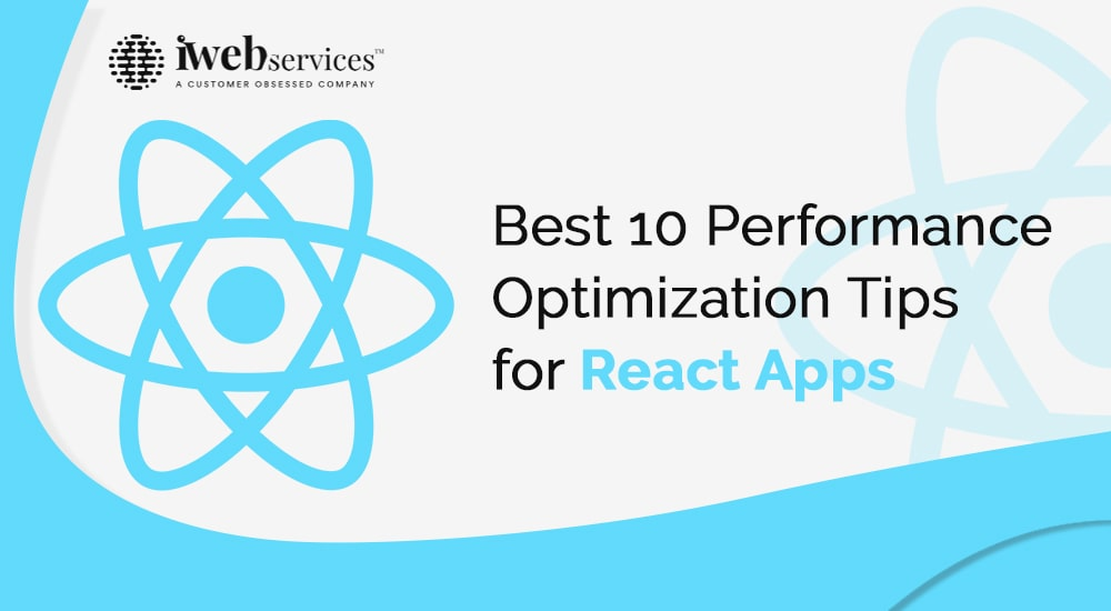 What makes Reactjs performance faster?