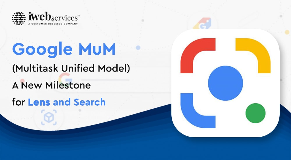 What is Google Multitask Unified Model?