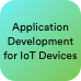 application-development-for-io-t-devices-1