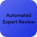 automated-expert-review