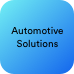 automotive-solutions-1