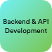 backend-api-development-1