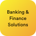 banking-finance-solutions-1