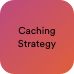 caching-strategy