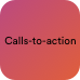 calls-to-action