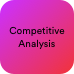 competitive-analysis
