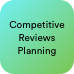 competitive-reviews-planning