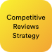 competitive-reviews-strategy