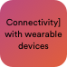 connectivity-with-wearable-devices-1