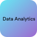data-analytics-1