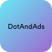 dot-and-ads