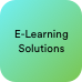 e-learning-solutions-1