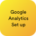 google-analytics-set-up
