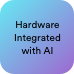 hardware-integrated-with-ai