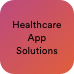 healthcare-app-solutions-1
