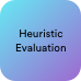 heuristic-evaluation
