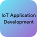 io-t-application-development-1