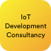 io-t-development-consultancy-1