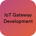 io-t-gateway-development-1
