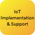 io-t-implementation-support-1
