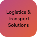logistics-transport-solutions-1