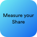 measure-your-share