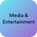 media-entertainment-1