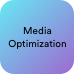 media-optimization