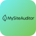 my-site-auditor