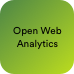 open-web-analytics