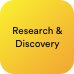 research-discovery